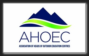 AHOEC - Association of Heads of Outdoor Education Centres