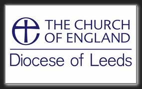 The Church of England - Diocese of Leeds