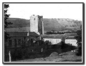 Marrick Priory History 1958 (1)