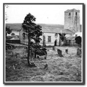 Marrick Priory History 1958 (10)