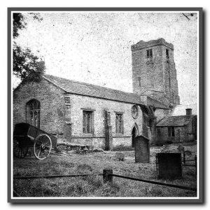 Marrick Priory History 1958 (11)