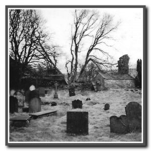 Marrick Priory History 1958 (3)