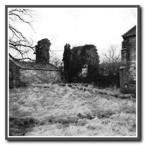 Marrick Priory History 1958 (6)