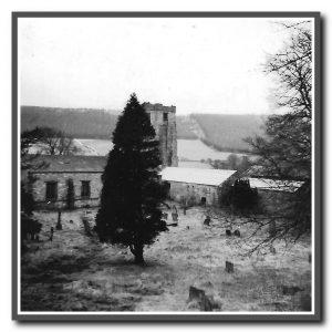 Marrick Priory History 1958 (8)