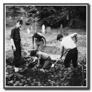 Marrick Priory History 1958 (9)