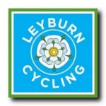 Leyburn Cycling Group