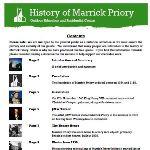 History PDF download