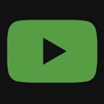 Marrick Priory on YouTube