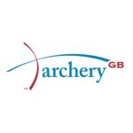 Archery GB link Marrick Priory Outdoor Adventure Activity Centre - Yorkshire Dales, North Yorkshire