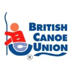 British Canoeing link Marrick Priory Outdoor Adventure Activity Centre - Yorkshire Dales, North Yorkshire