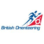British Orienteering link Marrick Priory Outdoor Adventure Activity Centre - Yorkshire Dales, North Yorkshire