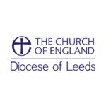 Diocese of Leeds link Marrick Priory Outdoor Adventure Activity Centre - Yorkshire Dales, North Yorkshire