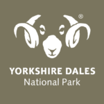 Yorkshire Dales National Park home to Marrick Priory Outdoor Adventure Activity Centre - Yorkshire Dales, North Yorkshire