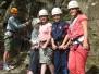 Activities - Climbing
