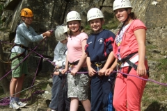 Marrick-Priory-Climbing-01