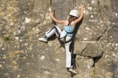Marrick-Priory-Climbing-04