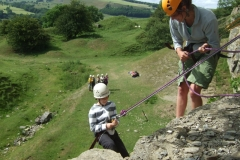 Marrick-Priory-Climbing-05