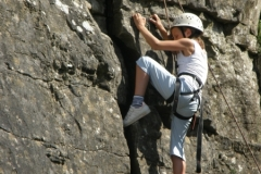 Marrick-Priory-Climbing-06