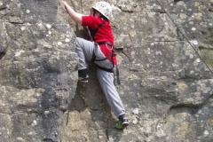Marrick-Priory-Climbing-07
