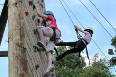 Marrick-Priory-Climbing-08