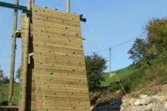 Marrick-Priory-Climbing-10