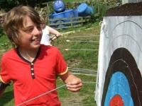 Marrick-Priory-Outdoor-Activities-05