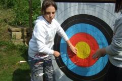 Marrick-Priory-Outdoor-Activities-07