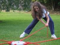 Marrick-Priory-Outdoor-Activities-08