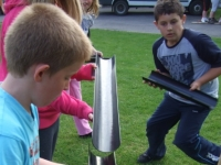 Marrick-Priory-Outdoor-Activities-09