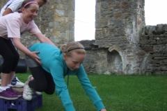 Marrick-Priory-Outdoor-Activities-11
