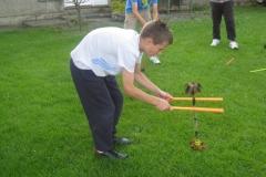 Marrick-Priory-Outdoor-Activities-17