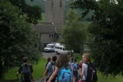 Marrick-Priory-Outdoor-Activities-18