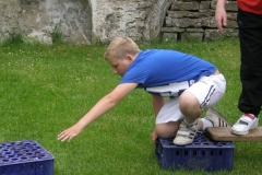 Marrick-Priory-Outdoor-Activities-20
