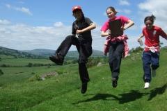 Marrick-Priory-Outdoor-Activities-25