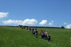 Marrick-Priory-Outdoor-Activities-26