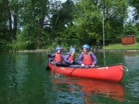 Marrick-Priory-Watersports-02