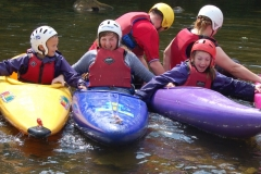 Marrick-Priory-Watersports-08