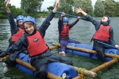 Marrick-Priory-Watersports-09