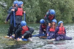 Marrick-Priory-Watersports-10