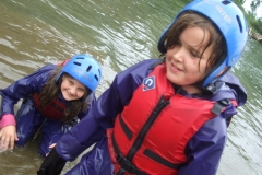 Marrick-Priory-Watersports-11