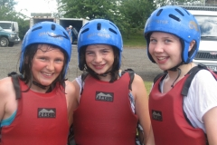 Marrick-Priory-Watersports-12