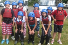 Marrick-Priory-Watersports-13