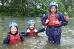 Marrick-Priory-Watersports-14