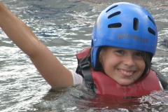 Marrick-Priory-Watersports-15