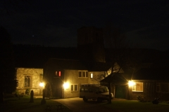 Marrick-Priory-at-Night-01