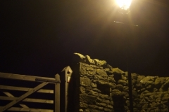 Marrick-Priory-at-Night-02