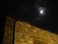 Marrick-Priory-at-Night-04