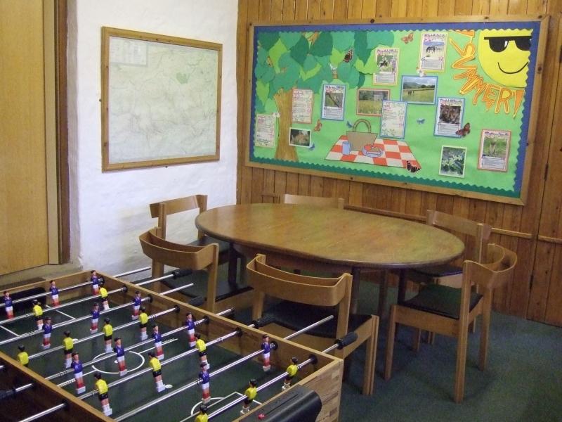 Marrick-Priory-Facilities-01