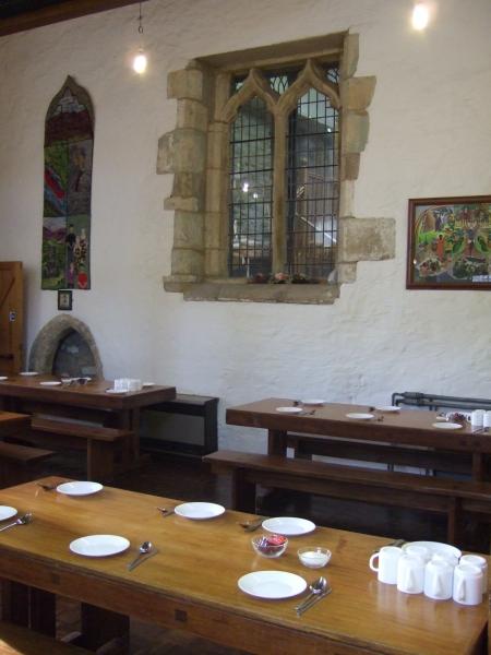 Marrick-Priory-Facilities-04