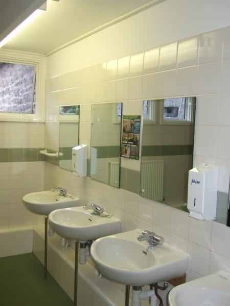 Marrick-Priory-Facilities-08